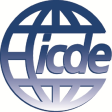 cropped-icde-globe-large-wordpress.png